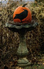 Chesterfield Berry Farm Pumpkin Patch 2015 by 86 Best Halloween House Images On Pinterest Halloween Stuff