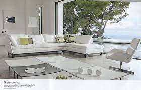 100 Roche Bobois Sectional Rivage Sectional At Outdoor Furniture