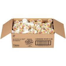 Mccafe Pumpkin Spice Keurig by Amazon Com Coffee Tea U0026 Cocoa Grocery U0026 Gourmet Food Tea