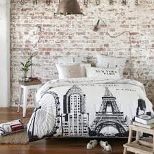 Diy Room Decor Vintage How You Can Give Classic Paris Look Too Your