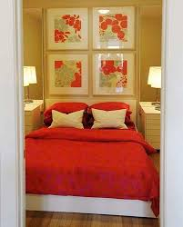 10x10 Bedroom Design Ideas With Good Small Designs Pictures Style