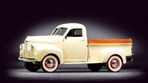 Studebaker M5 Pickup '1947–03 1948 - YouTube Studebaker M16 Truck 1942 Picturesbring A Trailer Week 38 2016 1946 Other Models For Sale Near Cadillac Directory Index Ads1946 M5 Sale Classiccarscom Cc793532 Champion Photos Informations Articles Bestcarmagcom Event 2009 Achive Hot Rods June 29 Trucks Interchangeability Cabs Wikipedia 1954 1949 Pickup 73723 Mcg M1528 Pickup Truck Item H6866 Sold Octo