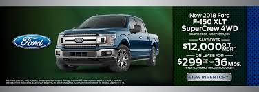 100 Service Trucks For Sale On Ebay New D Truck Car SUV Dealer In Bensenville IL Roesch D
