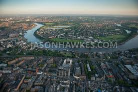 Aerial View. Aerial View Of Hammersmith And Barnes, London . Jason ... Office Space For Rent Barnes Ldon Serviced Offices Serpentine Running Club Kew Richmond And Village Stock Photos Images Alamy Savills St Anns Road Sw13 9lh Property Sale Chelsea To Chiswick Stampede Is Set Boost House Prices By 15 Pauls School Future 54 Education Otters Lagoons Wetland Centre In Mummytravels Family Garden Design West Discover Ldons Hippest Village Harrods Fniture Depository Wikipedia The Famous Bulls Head Jazz Venue Pub 2 Bedroom Flat Rent Richard Burbidge Maions