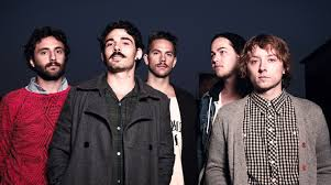 Ceilings Local Natives Guitar by Local Natives Alchetron The Free Social Encyclopedia