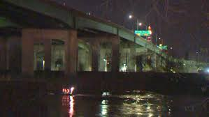 100 Two Men And A Truck Sacramento Tow Truck Goes Into River After Crash Official Says