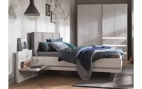 schlafzimmer concept me 320 500 in seidengrau
