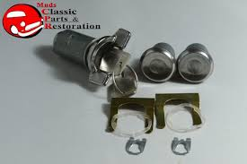 79-87 GM Chevy Truck 82-93 S10 S15 Pickup Jimmy Igntion Door Locks W ... 197379 Chevy Truck Drip Rails Pr Roof Trucks Body Car 7987 Gm 8293 S10 S15 Pickup Jimmy Igntion Door Locks W 79 Part Diagrams Electrical Work Wiring Diagram Ignition Lock Cylinder Replacement Youtube Parts For 69 Chevy Nova79 Mud Trucks 1976 Chevrolet Parts Steering Power System How To Install A Belt Talk Through 1979 Luv Junkyard Jewel K10 Harness Easytoread Schematics Database 1993 Ud Application