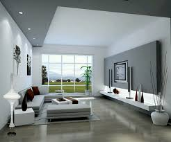 wohnzimmer modern einrichten 59 beispiele für modernes
