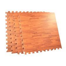 floor foam floor tiles wood gallery tile flooring design ideas