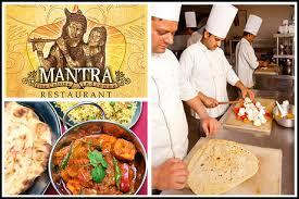 de cuisine indienne tuango 49 pour un cours de cuisine indienne d une durée de 3