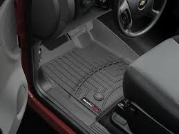 2007 GMC Sierra / Sierra Denali | AVM HD Floor Mats - Heavy Duty ... 2011 Gmc Sierra Floor Mats 1500 Road 2018 Denali Avm Hd Heavy Aftermarket Liners Page 8 42018 Silverado Chevrolet Rubber Oem Michigan Sportsman 12016 F250 F350 Super Duty Supercrew Weathertech Digital Fit Amazoncom Husky Front 2nd Seat Fits 1618 Best Plasticolor For 2015 Ram Truck Cheap Price 072013 Rear Xact Contour Used And Carpets For Sale 3 Mat Replacement Parts Yukon Allweather