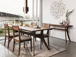 Where To Buy Dining Room Tables by How To Buy Dining Tables The Mine