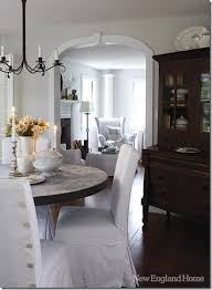 68 best dark wood with white decor images on Pinterest