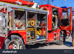 Brakne Hoby Sweden April 22 2017 Stock Photo (Download Now ... Fire Truck Cake Ideas Fireman Sam Cake Engine And Lego Archives The Brothers Brick Detailing Point Pleasant Nj Auto Detailing My Tots Most Favorite Dvds Lots Of Trucks Vol 1 2 Antique From The Aurora Illinois Museumwe On Wednesday We Were Visited By Some Firefighters Devonshire Pre Museum In Tokyo Memorial Day Parade Woodstock Trucks Refighters Firetrucks Collide Sending 8 To Hospital Damaging Mountain Home July 2011 Fort Erie Dept On Twitter Amazoncom James Coffey Marshall