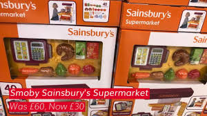 the best bargains in sainsbury s sale