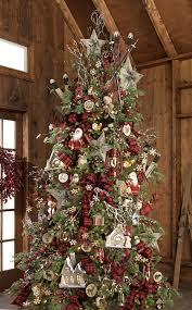 Raz Christmas Decorations Online by 2016 Raz Christmas Trees Trendy Tree Blog Holiday Decor