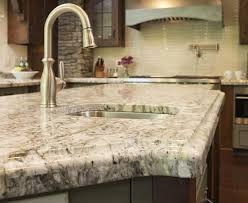 granite countertops granite marble quartz for kitchens bathrooms
