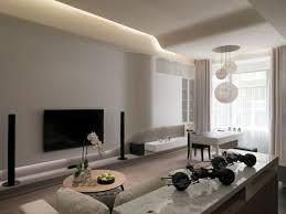15 ideen für moderne wohnzimmer einrichtung in neutralen