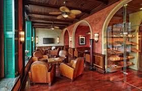 parkhotel bremen ein mitglied der hommage luxury hotels