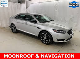 Ford Taurus For Sale In Cleveland, OH 44115 - Autotrader Chevy Regency Rst For Sale 2019 20 Top Upcoming Cars Used Certified Update 9000 Could This 2013 Locost 7 Really Be All That Super Old Car Wild Hearts Pinterest Abandoned Cars And Trucks Fred Martin Ford Inc Youngstown Ohio New Dealership Ray Ban 5150 Craigslist And By Owner La Auto Auction Experience Adesa Richmond Bc Classic Chevrolet In Mentor Your Cleveland Painesville Tulsa Ancastore Blazer Zr2 Hearse Car Cemetery Left Behind To Rust 206