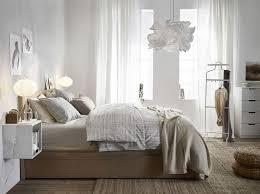 ikea chambre 84 best la chambre ikea images on ikea bedroom bedroom