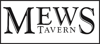 Jack O Traveler Pumpkin Shandy Abv by Beers On Tap U2014 Mews Tavern
