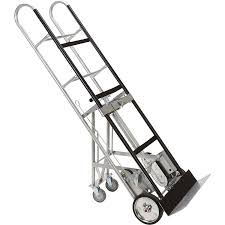 Amazon.com: Roughneck Industrial Appliance Truck - 1,200-Lb ... Dollies Moving Supplies The Home Depot 150 Lbs Capacity Foldable Hand Truck With Wheels Harbor Crown Pth Heavy Duty Pallet Jack 2748 5000 Lb Gleason Recalls Trucks Due To Laceration And Injury Hazards Replace Wheel On Freight Youtube Thrghout Milwaukee 800 Lb Dhandle Truckhd800p Diy Welder Cart From Harbor Freight Hand Truck Diy Projects 24 In X 36 Folding Platform Pneumatic Best 2018 Haulmaster 700pound Bigfoot Available On Black 2 In 1 Convertible 600