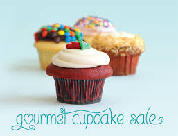 Cupcakes By Carousel Are Made With The Finest Fresh Ingredients These Delicious Served And Sold At Exclusive Restaurants Gourmet Shops