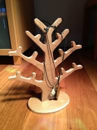 Elegant Projects For Girlfriend Plans PDF Download Free Woodworking