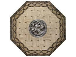 Tommy Bahama Ceiling Fan Instructions by Tommy Bahama Outdoor Black Sands Cast Aluminum Gas Fire Pit Dual