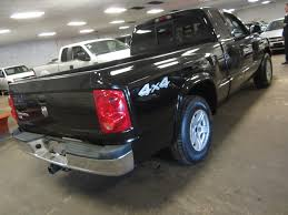 2005 Used Dodge Dakota 4X4 / SLT / EXT CAB At Contact Us Serving ... 2005 Used Dodge Dakota 4x4 Slt Ext Cab At Contact Us Serving These 6 Monstrous Muscle Trucks Are Some Of The Baddest Machines A Buyers Guide To 2011 Yourmechanic Advice 2018 Aosduty More Rumblings About Possible 2017 Ram The Fast 1989 Shelby Is A 25000 Mile Survivor 4x4 City Utah Autos Inc File1991 Regular Cabjpg Wikimedia Commons Convertible Dt Auto Brokers For Sale Near Lake Stevens Wa Rt Cheap Pickup Truck For 6990 Youtube 2007 Pplcars