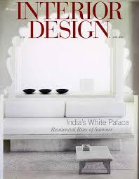 100 Residential Interior Design Magazine Ken Hayden Editorial Portfolio Ken Hayden PhotographyKen Hayden