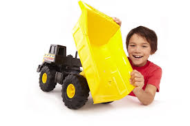 Tonka 93918 Steel Classic Mighty Dump Truck Funrise Tonka Classic Dump Truck Big W Top 10 Toys Games 2018 Steel Mighty Amazoncom Toughest Handle Color May Vary Mighty Toy Cement Mixer Yellow Mixers Mixers And Hot Wheels Wiki Fandom Powered By Wrhhotwheelswikiacom Large Big Building Vehicle On Onbuy 354 Item90691 3 Ebay Truck The 12v Youtube Inside Power