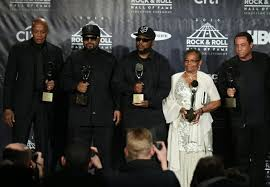 Nwa Stands For by N W A Upbeat Steve Miller Lashes Out At Rock Hall Of Fame