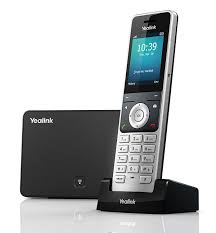 Amazon.com : Yealink YEA-W56P Business HD IP Dect Cordless Voip ... Ooma Telo Home Phone Service Voip And Device Amazonca Panasonic Kxtg785sk Dect 60 5handset Cordless System Costo Buy More Save On Apparel Plus Exclusive Buyers Picks Office Small Business With 3 Line Free Hd2 Handset Wireless Costco Online Catalogue January February September 1 To October 31 Vtech Ds66736c Expandable Norbert Wu Blogs About Photography Diving Travel Stuff Novdecember Ds67223 3handset Digital