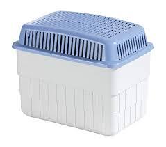 schimmel im badezimmer welche luftentfeuchter tatsächlich