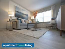 1 bedroom knoxville apartments for rent knoxville tn