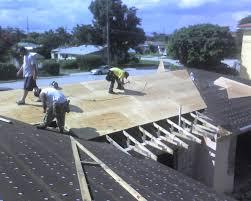 concrete tile roof new concrete tile roof 02 roof repairs new