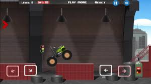 99 Monster Truck Games For Free Ultimate Ground For Android 2018