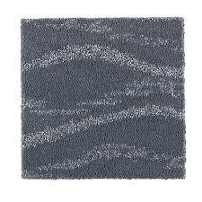 Carpet Sales Vancouver by Flooring Carpeting Hardwood Vinyl Tile Flooring Mohawk Flooring