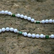 The AZ Of Jewelry O Is For Onyx Jewelry Sothebys