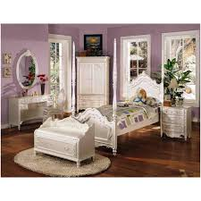 Bedroom Classy Antique French Bedroom Furniture Sweet French