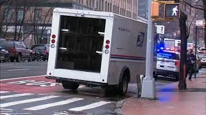 VIDEO: 3 Miraculously Survive After Being Run Over By USPS Driver ... Postal Worker Found Shot To Death In Mail Truck Usps Mailboxes Pried Open Mail Stolen Westport Nbc Connecticut Ken Blackwell How The Service Continues Burn Money Driver Issues Apwu Can Systems Survive Ecommerce Boom Noncareer Employee Turnover Office Of Inspector General Us Shifts Packages 7day Holiday Delivery Time Trucks On Fire Long Life Vehicles Outlive Their Lifespan Post Driving Traing Pinterest Office Howstuffworks Mystery Blockade Private At Portland Facility Carrier Dies Truck During 117degree Heat Wave