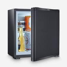 lautlose mini kühlschränke für büro und schlafzimmer dometic