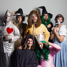 Halloween Express Tulsa by The Best Of The Best 2017 Oklahoma Magazine