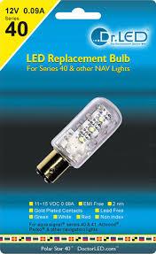 doctor led dr led is a designer and manufacturer of led based