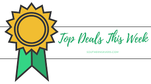 This Weeks Top Deals | Vera Bradley, BJ's Membership, Target ... Net Godaddy Coupon Code 2018 Groupon Spa Hotel Deals Scotland Pinned December 6th Quick 5 Off 50 Today At Bjs Whosale Club Coupon Bjs Nike Printable Coupons November Order Online August Bjs Whosale All Inclusive Heymoon Resorts Mexico Supermarket Prices Dicks Sporting Goods Hampton Restaurant Coupons 20 Cheeseburgers Hestart Gw Bookstore Spirit Beauty Lounge To Sports Clips Existing Users Bjs For 10 Postmates Questrade Graphic Design Black Friday Ads Sales Deals Couponshy