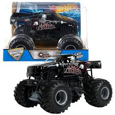 Cheap Metal Mulisha Truck Rims, Find Metal Mulisha Truck Rims Deals ... Score Tickets To Monster Jam Metal Mulisha Freestyle 2012 At Qualcomm Stadium Youtube Crd Truck By Elitehuskygamer On Deviantart Hot Wheels Vehicle Maximize Your Fun At Anaheim 2018 Metal Mulisha Rev Tredz New Motorized 143 Scale Amazoncom With Crushable Car Maple Leaf Monster Jam Comes To Vancouver Saturday February 28 1619 Tour Favorites Case Photos Videos