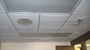 mid range drop ceiling tiles designs 2x2 2x4 affordable
